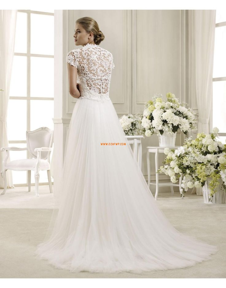 Best 25+ Dramatic wedding dresses ideas on Pinterest ...