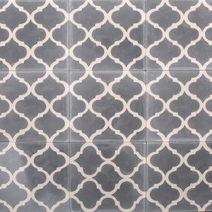 9 parasta kuvaa pinterestiss ideoita kotiin bauhaus marrakech ja mosaiikki. Black Bedroom Furniture Sets. Home Design Ideas