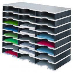 Bürobedarf ablagesysteme  10 besten Ablagesysteme Bilder auf Pinterest | Ablage, Architektur ...