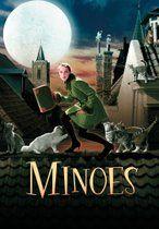 minoes Dit boek/ deze film maakt onderdeel uit van de lijst met verfilmde kinderboeken van voorleesjuffie doe je mee? http://www.voorleesjuffie.com/easy-seo-blog/de-verfilmde-boekenlijst-van-voorleesjuffie--alle-verfilmde-nederlandse-kinderboeken-op-een-rij-