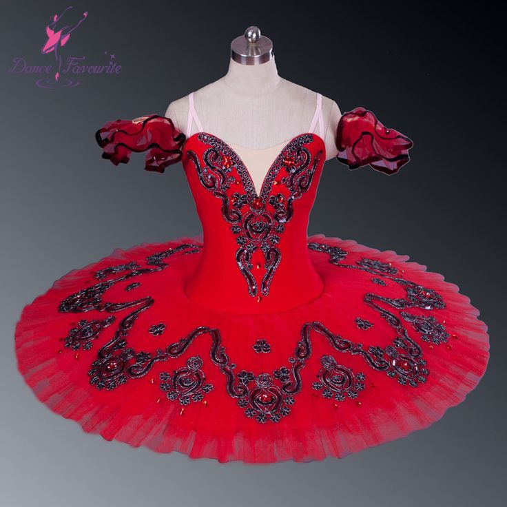 Spanish style bodice classical performance ballet tutu Professional ballet dance costume Hot selling pancake tutu(China (Mainland))