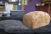 How to make rye bread – A free recipe from All You Knead is Bread