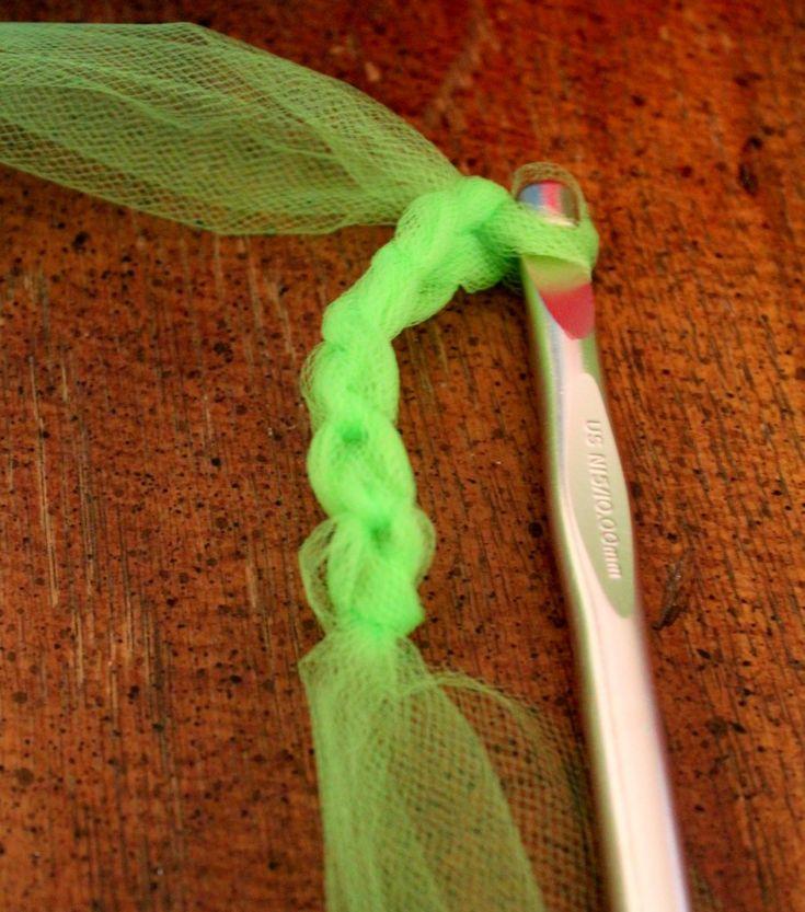 Best 25 Crochet Dish Scrubber Ideas On Pinterest