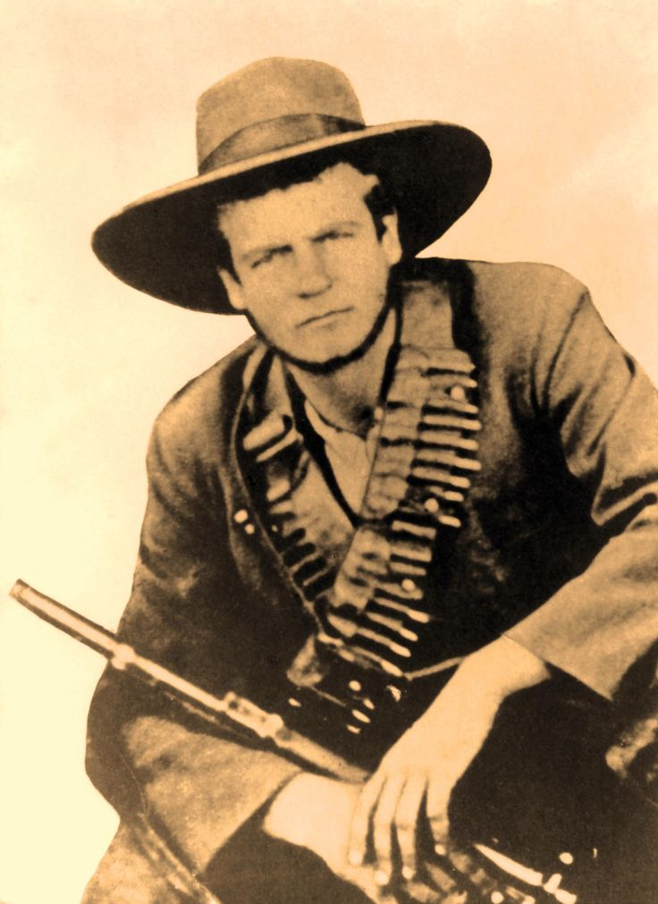 Deneys Reitz - Google Search - His was the first book I ever read about the AB War. Excellent !!!!