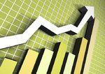 کاهش ۱۶ درصدی شمارگان کتاب همزمان با افزایش ۲۳ درصدی قیمت