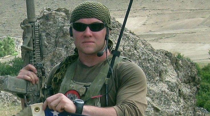 Queens-Navy-Seal-Death Spesialstyrker http://fallskjermjeger.net/to-amerikanske-spesialsoldater-omkom-under-svommetrening/