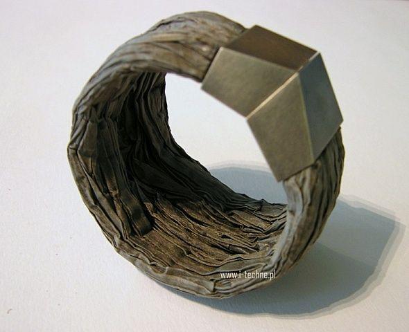 Bracelet www.i-techne.pl