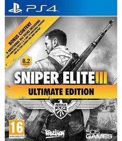 http://www.sevenspot.gr/gr/GamesInner/8cce2411a4b2d594e0c7e3470ff8d12e/3878-52785.html