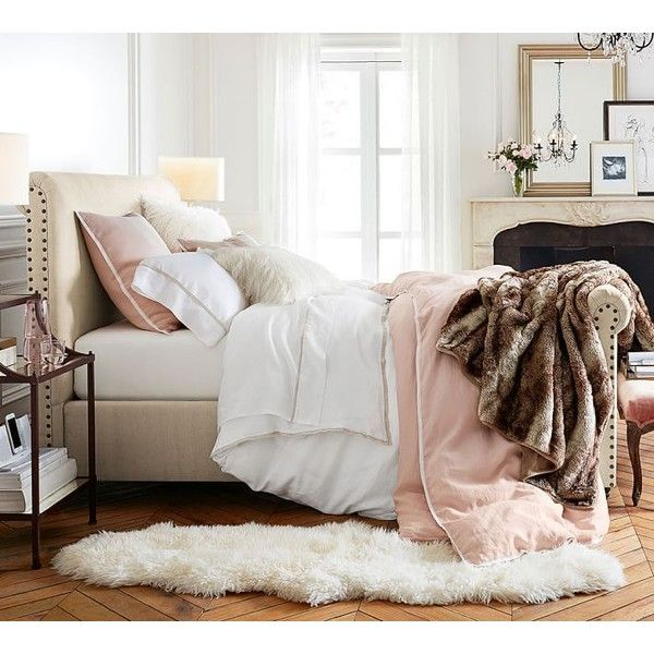 17 Best Images About Tween Girls Bedroom Ideas On