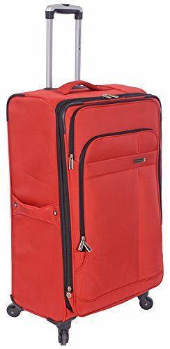 17 Best ideas about Lightweight Luggage on Pinterest | Luggage ...