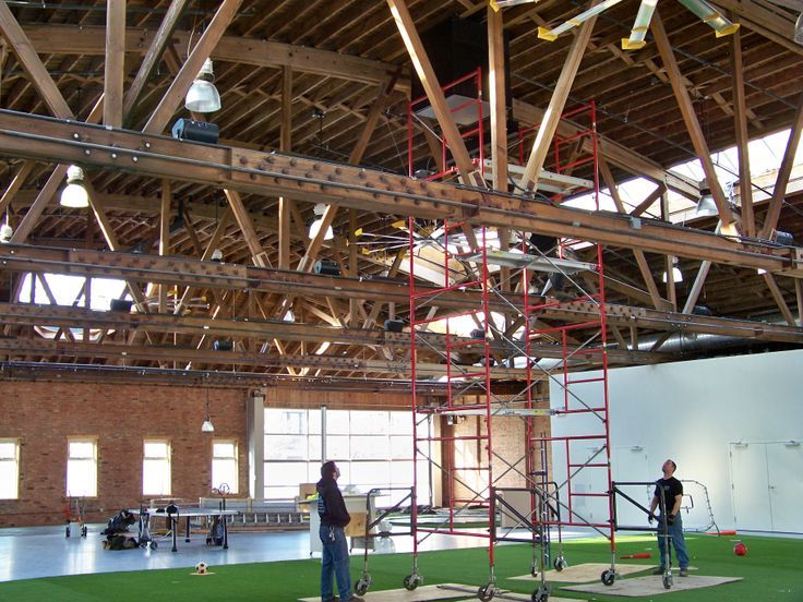 Bowstring Truss   Google Search