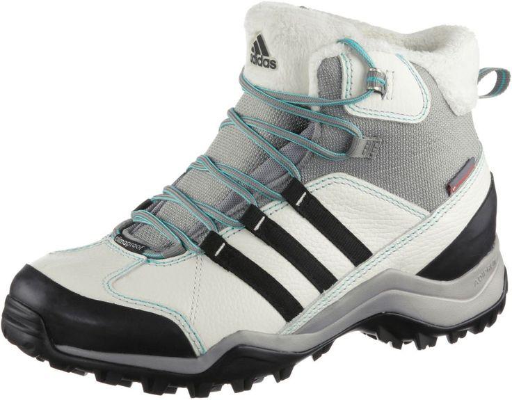 4054075027314 | #adidas #Winterhiker #II #CP #CH #Winterschuhe #Damen #weiß
