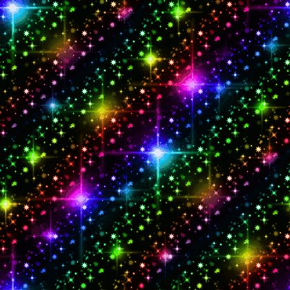 colorful glitter wallpaper ndash - photo #22