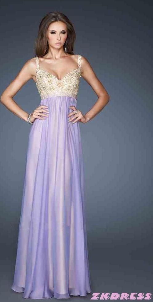 The 74 best images about Prom Dresses on Pinterest