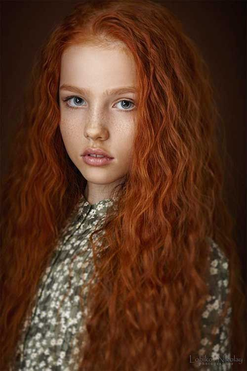 beauty hair styles 25 best curly hair hairstyles 2015 amp 6189 | 6189ef118abbaca377e3d63b0e109277 long haircuts long hairstyles