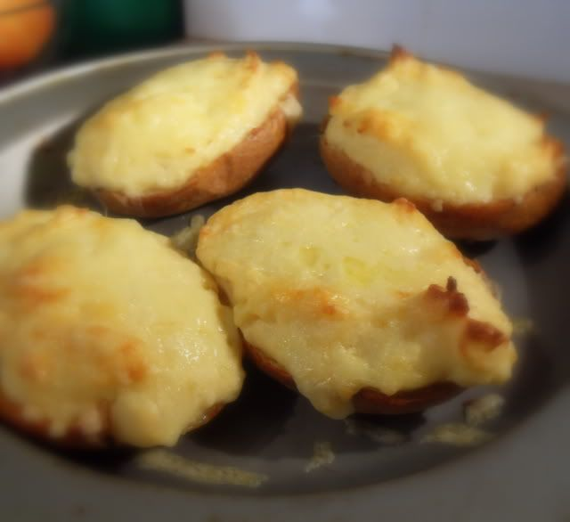 316 best british irish cuisine images on pinterest recipes rarebit jacket potatoes theenglishkitchen meals for twobritish food recipesdinner forumfinder Choice Image