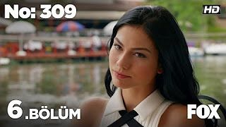No: 309 6. Bölüm - YouTube