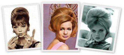Best Wedding Hairstyles Straight Love Her 41+ Ideas