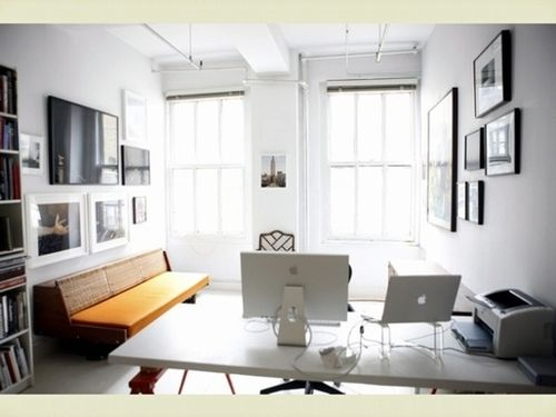 office layout for 4 people 16 best office space images on pinterest office spaces office