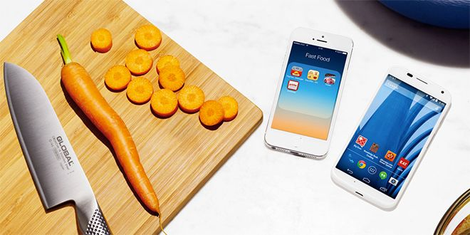 The 8 Best Cooking Apps for Seasoned Chefs | Gadget Lab | WIRED
