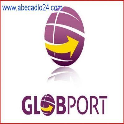 GlobPort paczki do Polski z Wielkiej Brytanii - www.GlobPort.com      Zapraszamy na naszą nową stronę z ofertą do wszystkich krajów Unii Europejskiej!      Cała Anglia, Walia, Szkocja i Irlandia Północna - jedna c