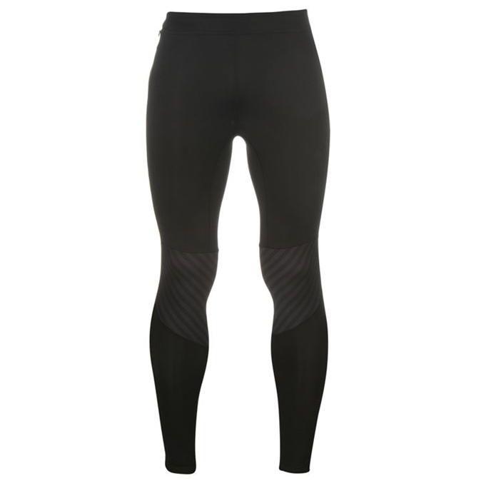 adidas Supernova Graphic Tights | Mens | Clothing | Running