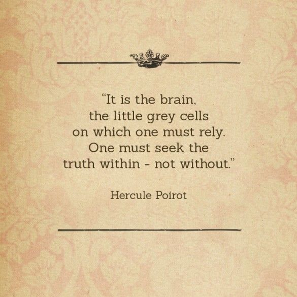 100 Best Literary Quotes Images On Pinterest
