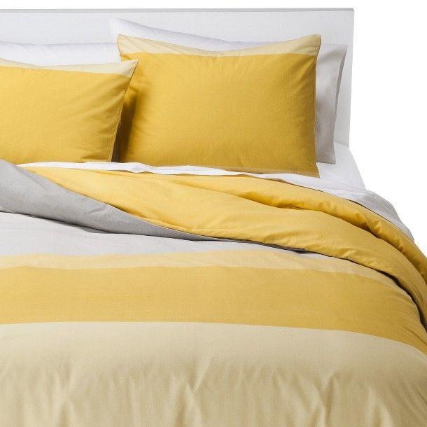 26 Best Bedroom Ideas Images On Pinterest