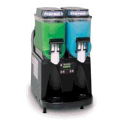 Frozen margarita machine rental in Howell