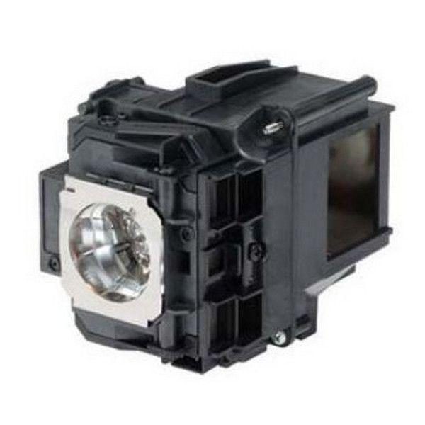Epson G6570WU Projector Lamp with Genuine Original Osram P-VIP bulb