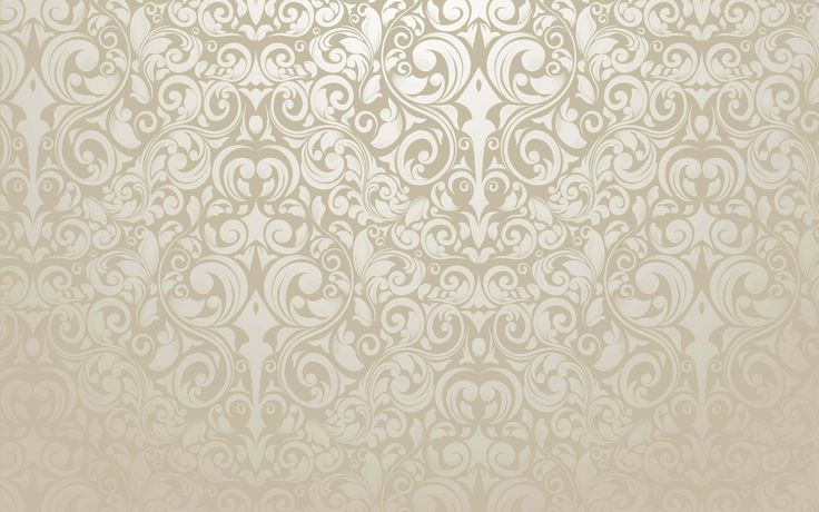 Download Wallpaper 3840x2400 Wall, Wallpaper, Glitter, Patterns Ultra HD 4K HD Background