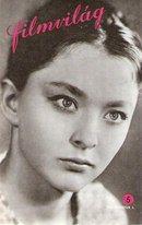 ОБЛОЖКИ журналов - 1960-е