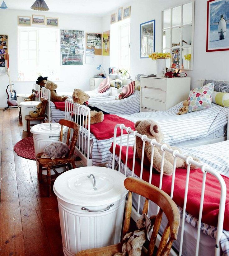 Best Kids Bedroom Ideas Images On Pinterest Children Bedroom