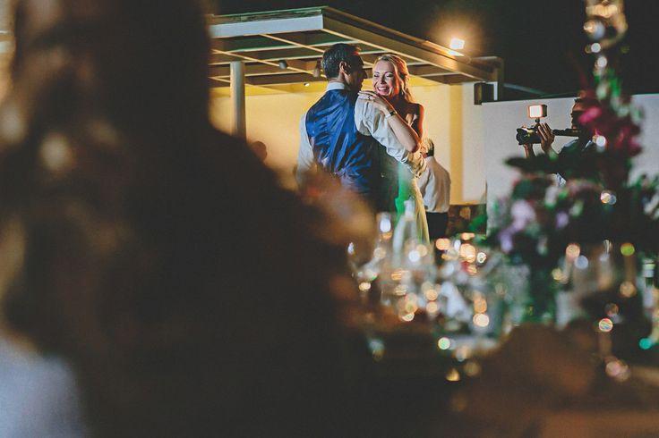 φωτογράφος-γάμου-myphotografer 105