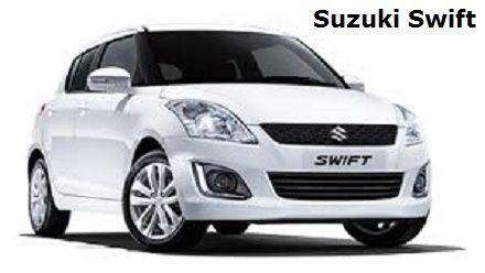Suzuki Swift 4x4 Review     The Suzuki Swift 4x4 has few natural rivals in this range of budget light off-roaders. It delivers low running costs with assured handling for a range of typical road conditions and countryside around the United Kingdom.