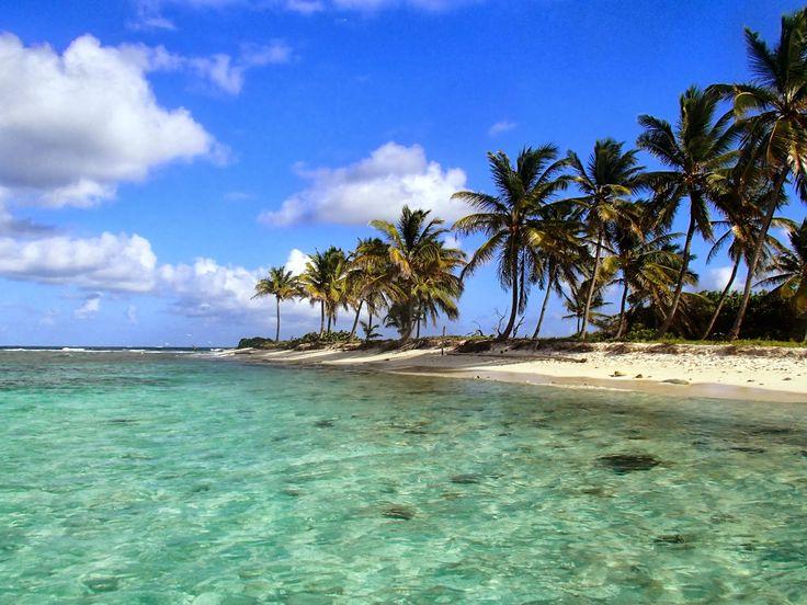 Cuba Travel Network Car Rental