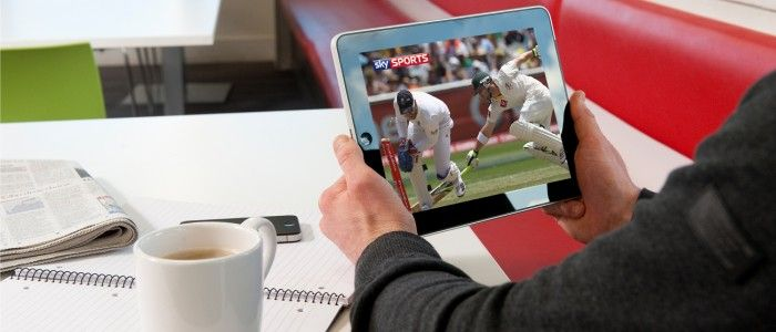 Così ti metto la tv su mobile | bentobox.pro by media group