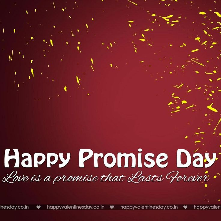 Promise Day - free online ecards - http://www.happyvalentinesday.co.in/promise-day-free-online-ecards/  #BestFreeEcards, #HappyValentineDays, #HappyValentinesDayAnimation, #HappyValentinesDayAnime, #HappyValentinesDayGames, #HappyValentinesDayJokes, #HappyValentinesDayPics, #OnlineEcards, #RomanticCards, #Wallpaper