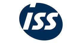 Vacature « HR Business Analist Utrecht - ISS Facility Services « De Meern « Interessante vacatures bij de opdrachtgevers van Finders