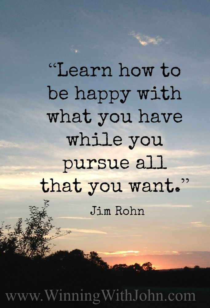 best 25 jim rohn ideas on pinterest