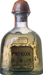 Patron Reposado Tequila NV 70cl Super-premium tequila for those who want more complexity and smoothness. http://www.comparestoreprices.co.uk/january-2017-3/patron-reposado-tequila-nv-70cl.asp