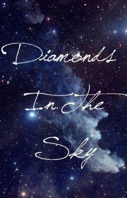 """Diamonds,"" Rihanna Lyrics"