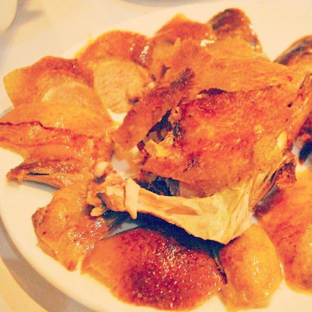 Simon's Peking Duck Restaurant, Box Hill South, Melbourne - Zomato Australia