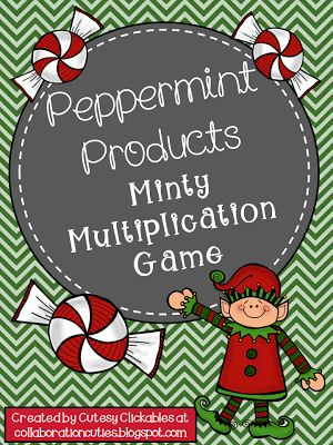 25 unique winter games ideas on pinterest snowman games for Cool christmas math games