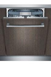 Lave vaisselle encastrable Siemens SN66M099EU FULL