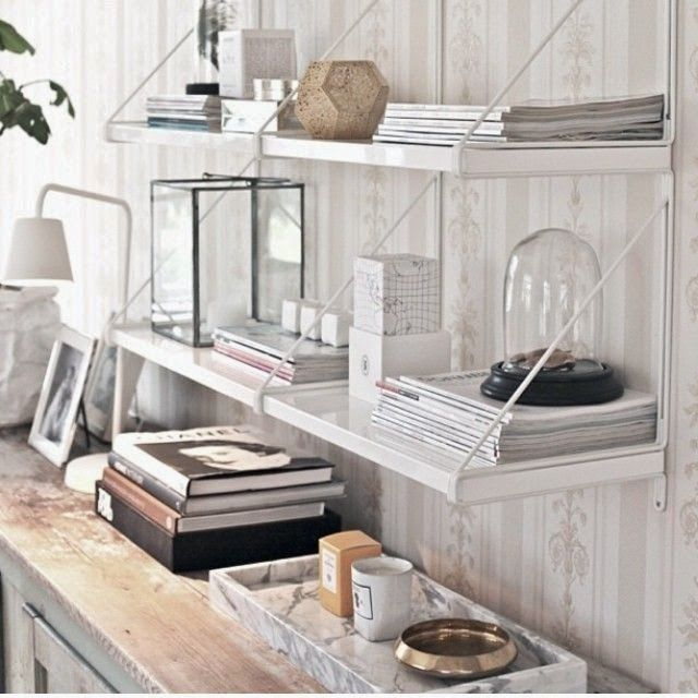 hylla ikea string ~ istället för string hyllorna  maison  pinterest  diseño
