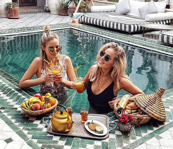 Melhor momento para comer frutas Pinterest ☆   Revista Afrodite☆ #cuidados #estilo de vida #carreira #mulheres #negócios #bloggirl #revista #receitas #cozinha #ideias #moda #ooth #moda inverno #moda verão #tendencias #sapatos #girlboss #classy #semana de moda #street style #beleza #produtos de beleza #maquiagem #pele #cabelos #cuidados #unhas #cremes #proteção #saude #girl #girl tumblr #character inspiration #photograph #luxury #travel #saúde #culinária #edições #capas #artigos