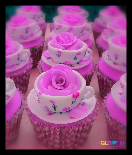 M s de 1000 im genes sobre tortas yahe en pinterest for Table 52 valentine s day