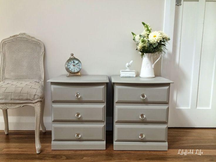 Bedroom Ideas Pine Furniture best 25+ painting pine furniture ideas on pinterest | pine