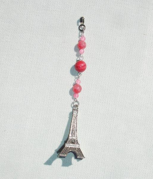 Light Tower Globes: 25+ Best Ideas About Eiffel Tower Lamp On Pinterest